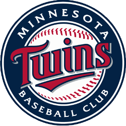 minnesota-twins-primary-logo