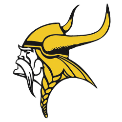 minnesota-vikings-primary-logo-1961-1965