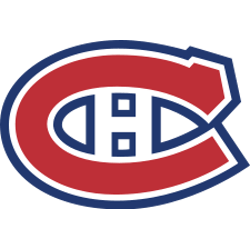 Montreal Canadiens Primary Logo
