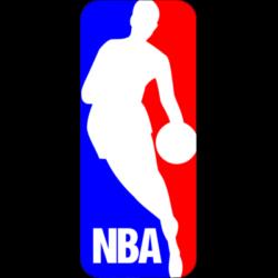 National Basketball Associations Logo