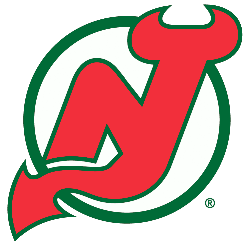 new-jersey-devils-primary-logo-1987-1992