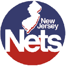 new-jersey-nets-primary-logo-1979-1990