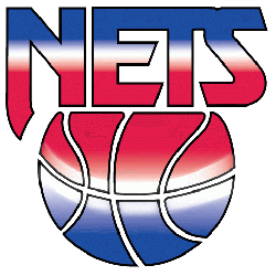 new-jersey-nets-primary-logo-1991-1997