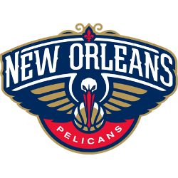 new-orleans-pelicans-primary-logo