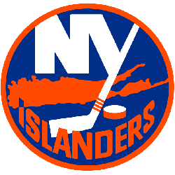 new-york-islanders-primary-logo