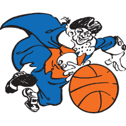 new-york-knickerbocker-primary-logo-1947-1964