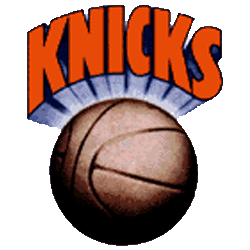new-york-knickerbocker-primary-logo-1965-1979