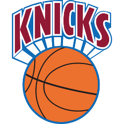 new-york-knickerbocker-primary-logo-1980-1983