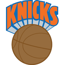 new-york-knickerbocker-primary-logo-1984-1989