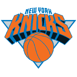 new-york-knickerbocker-primary-logo-1996-2011