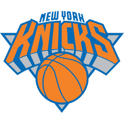 New York Knickerbockers