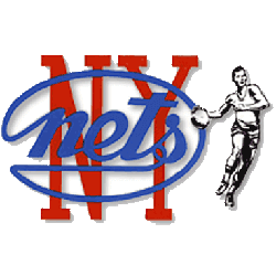 new-york-nets-primary-logo-1969-1972