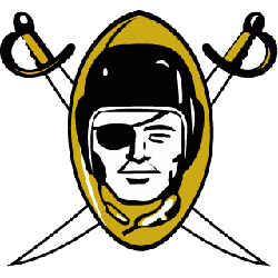 oakland-raiders-primary-logo-1960-1962