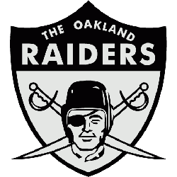 oakland-raiders-primary-logo-1963
