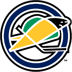 oakland-seals-primary-logo-1968-1970