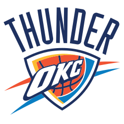 oklahoma-city-thunder-primary-logo