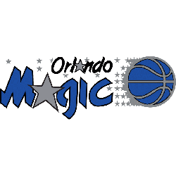 orlando-magic-primary-logo-1990-2000