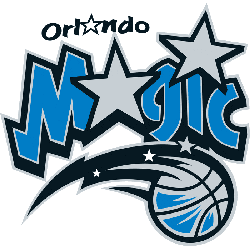 orlando-magic-primary-logo-2001-2010