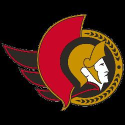 ottawa-senators-primary-logo-1998-2007