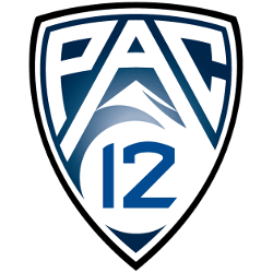 PAC - 12 Conference