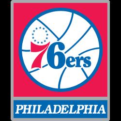 philadelphia-76ers-primary-logo-2010-2014