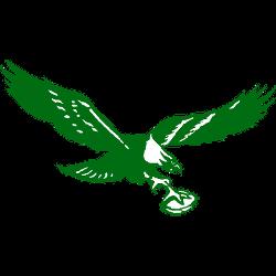 philadelphia-eagles-primary-logo-1948-1968