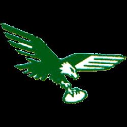 philadelphia-eagles-primary-logo-1969-1972