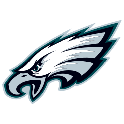 philadelphia-eagles-primary-logo