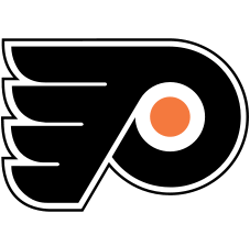 philadelphia-flyers-primary-logo