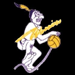 philadelphia-warriors-primary-logo-1947-1951