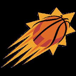 phoenix-suns-alternate-logo-2001-2013-2