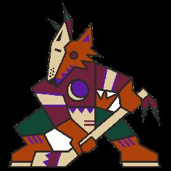 phoenix-coyotes-primary-logo-2000-2003
