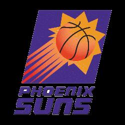 phoenix-suns-primary-logo-1993-2000