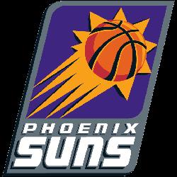 phoenix-suns-primary-logo-2001-2013