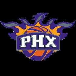 phoenix-suns-alternate-logo-2001-2013-3