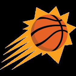 phoenix-suns-alternate-logo-2014-present-2