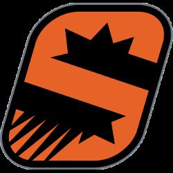 phoenix-suns-alternate-logo-2014-present-3