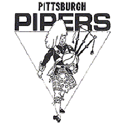 pittsburgh-pipers-alternate-logo-1968