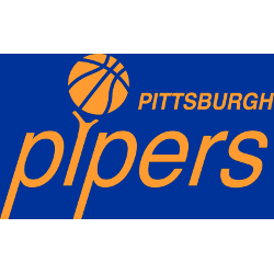 pittsburgh-pipers-primary-logo-1969