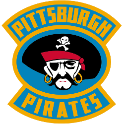 pittsburgh-pirates-primary-logo-1929-1930