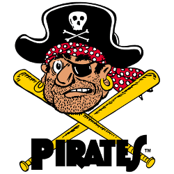 pittsburgh-pirates-primary-logo-1960-1966