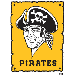 pittsburgh-pirates-primary-logo-1967-1986