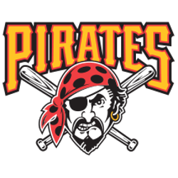 pittsburgh-pirates-primary-logo-1997-2014