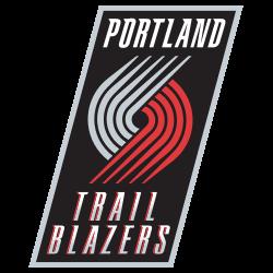 portland-trailblazers-primary-logo-2005-2017
