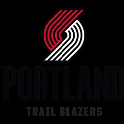 portland-trailblazers-primary-logo