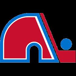 quebec-nordiques-primary-logo-1986-1995