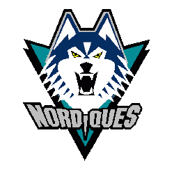 quebec-nordiques-proposed-logo-1995
