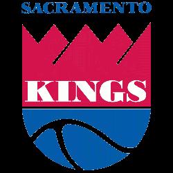 sacramento-kings-primary-logo-1986-1994