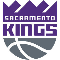 sacramento-kings-primary-logo