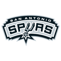 san-antonio-spurs-primary-logo-2003-2017